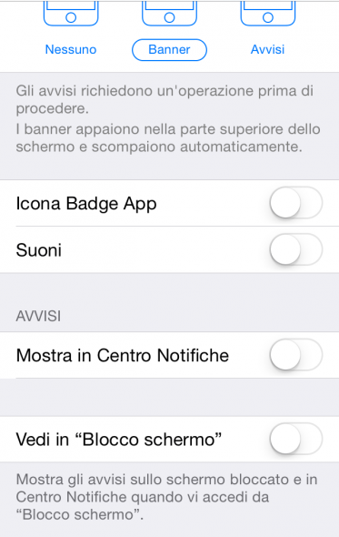 notifiche-iphone-fb-messenger