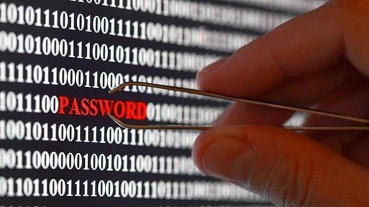 Cosa sono le password per le applicazioni di Facebook?