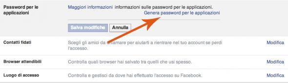 password-applicazioni-facebook