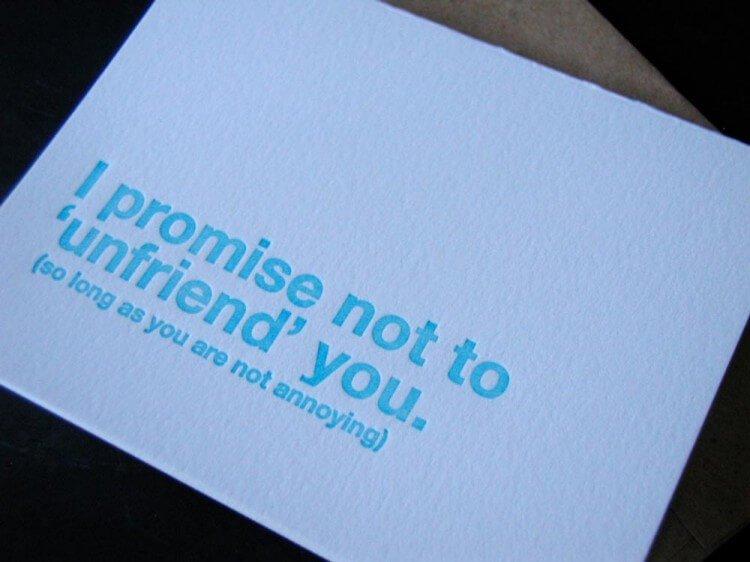 promessa-facebook