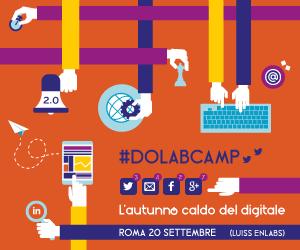DoLabCamp