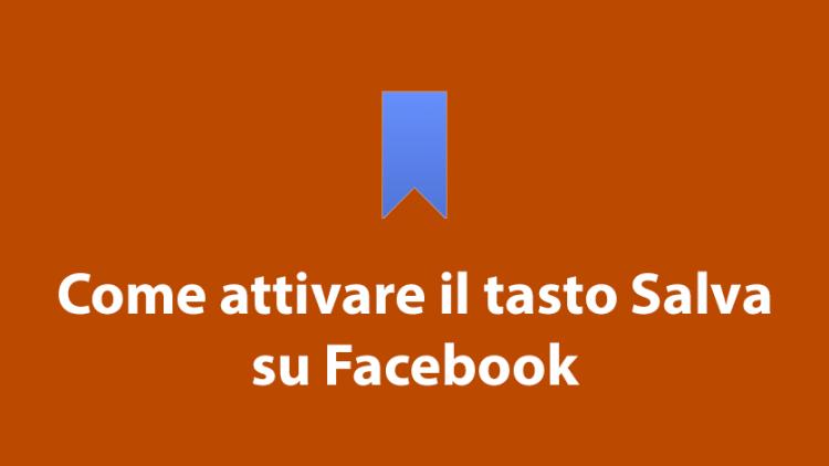 attivare-tasto-salva-facebook