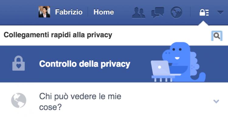 controllo-della-privacy