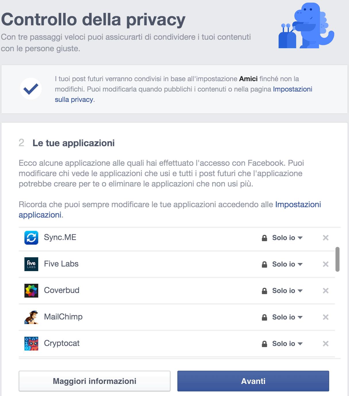 controllo-privacy-applicazioni