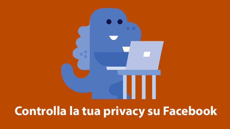 controllo-privacy-facebook