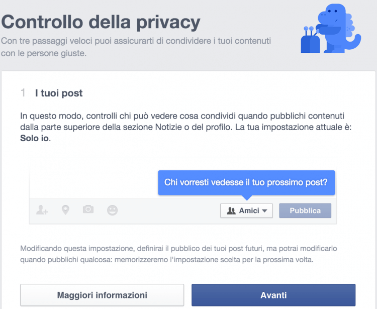 controllo-privacy-post