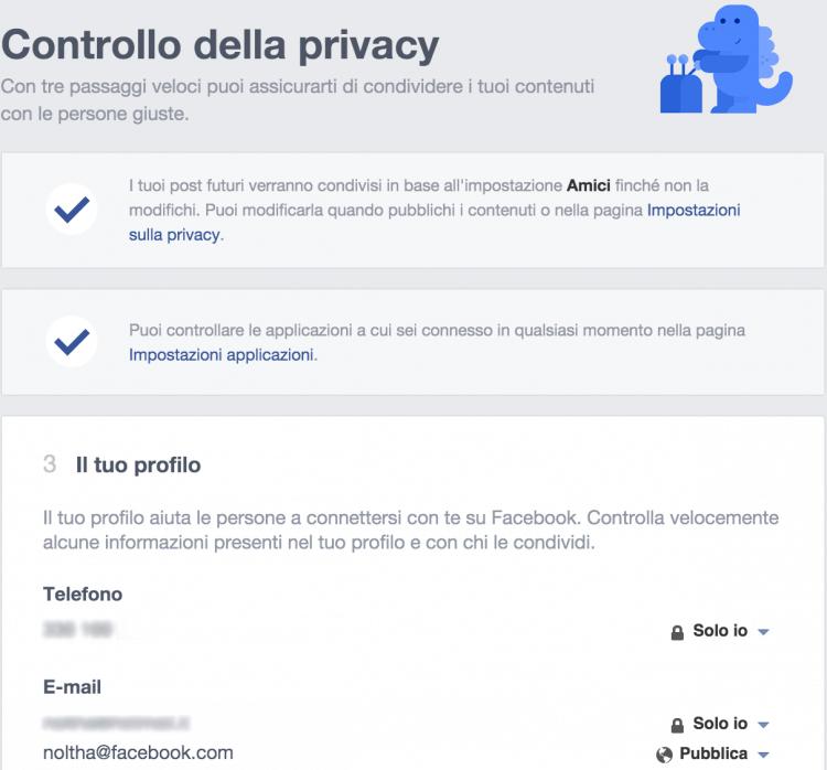 controllo-privacy-profilo
