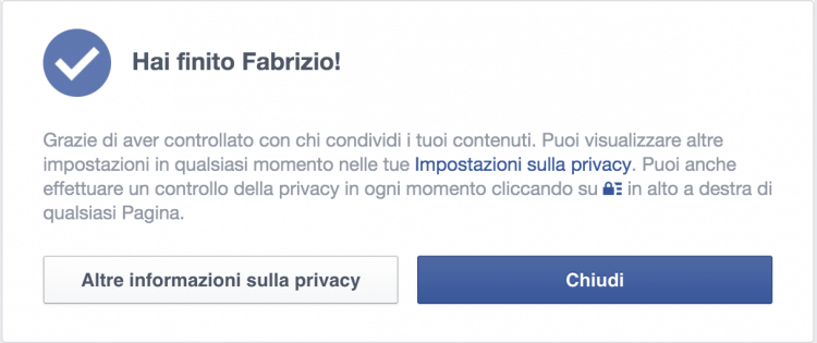 fine-controllo-privacy