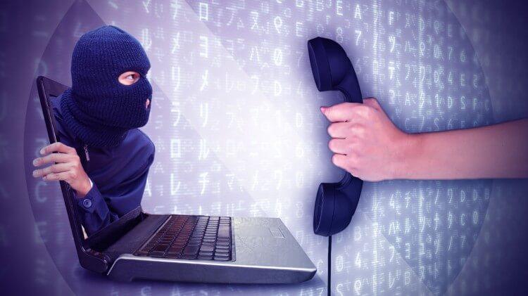 Rubare password Facebook con ingegneria sociale