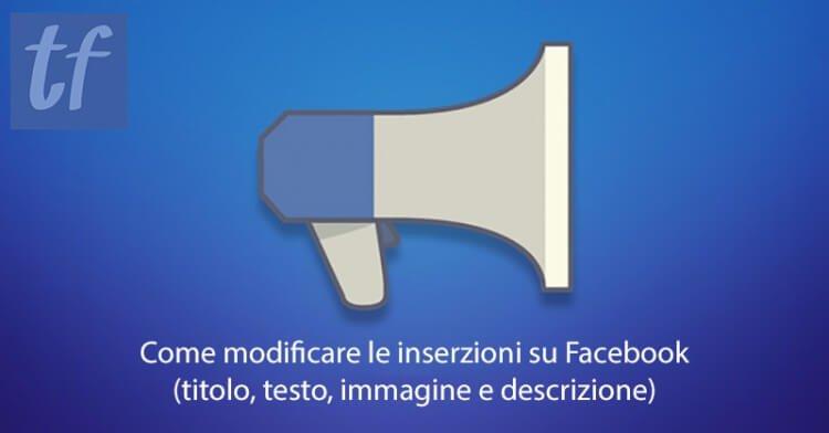 modificare-inserzioni-facebook