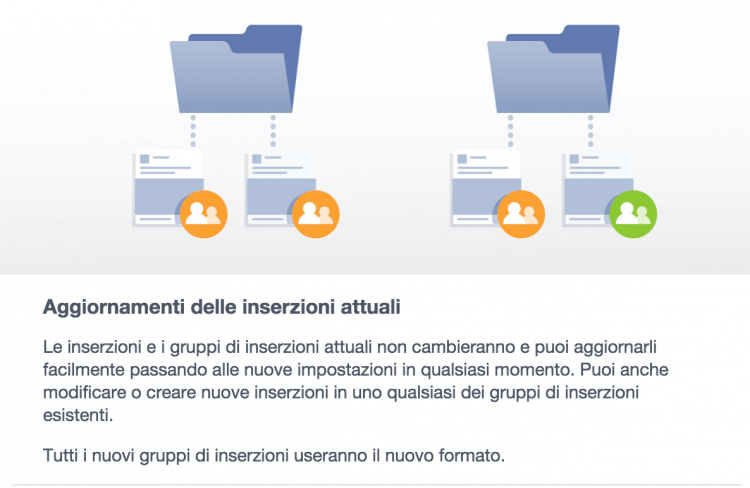 aggiornamento-inserzioni-facebook