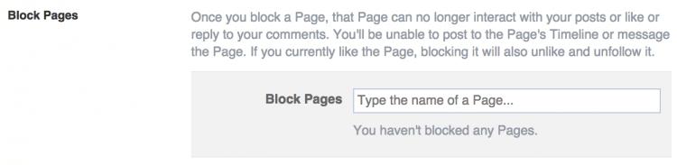 blocco-pagine-facebook
