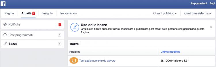 bozze-pagine-facebook
