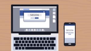 I 3 consigli di Facebook per proteggere il tuo account
