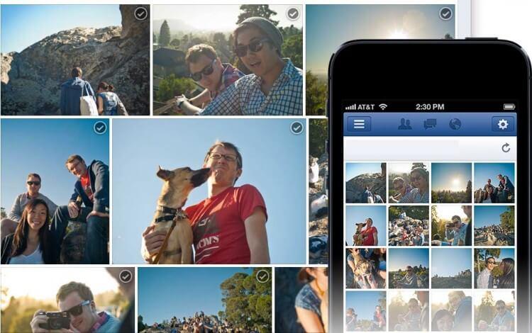 collage-foto-facebook