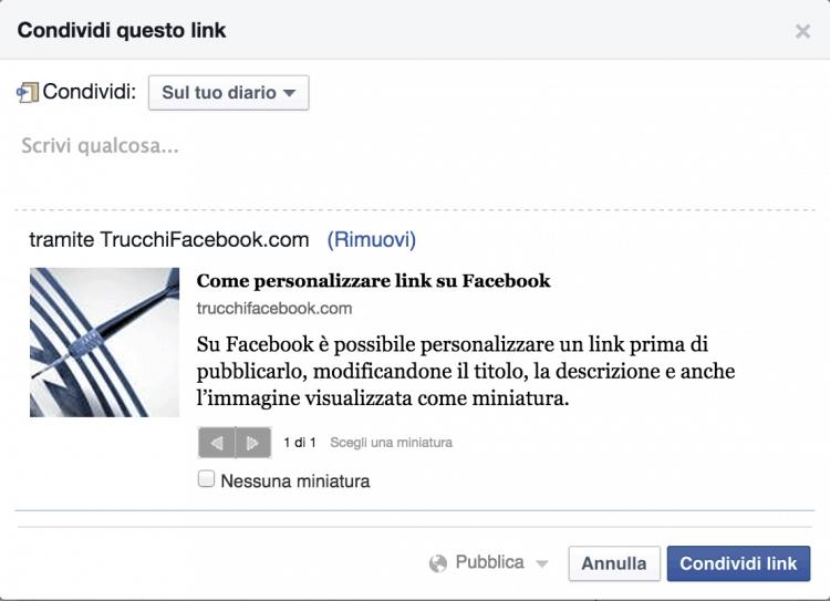 condividi-link-facebook