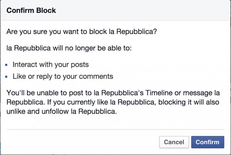 conferma-blocco-pagina-facebook