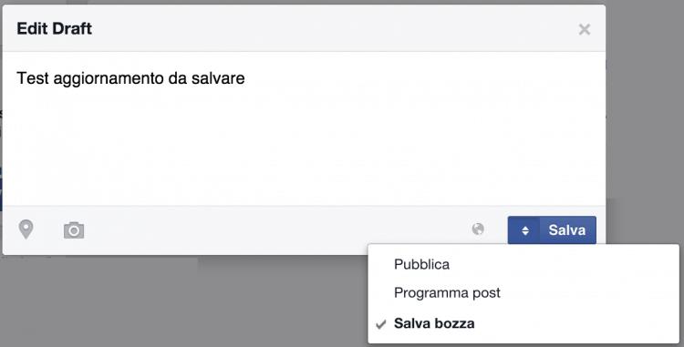 modifica-bozza-pagina-facebook