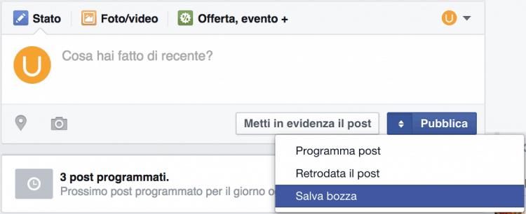 salva-bozza-post-pagine-facebook