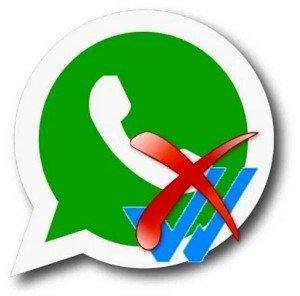 Come leggere i messaggi su WhatsApp senza inviare la notifica di lettura [Android]