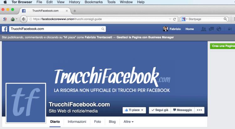 facebook-anonimo-tor