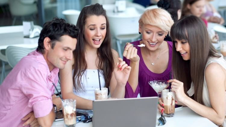 Come sfruttare la pubblicità su Facebook