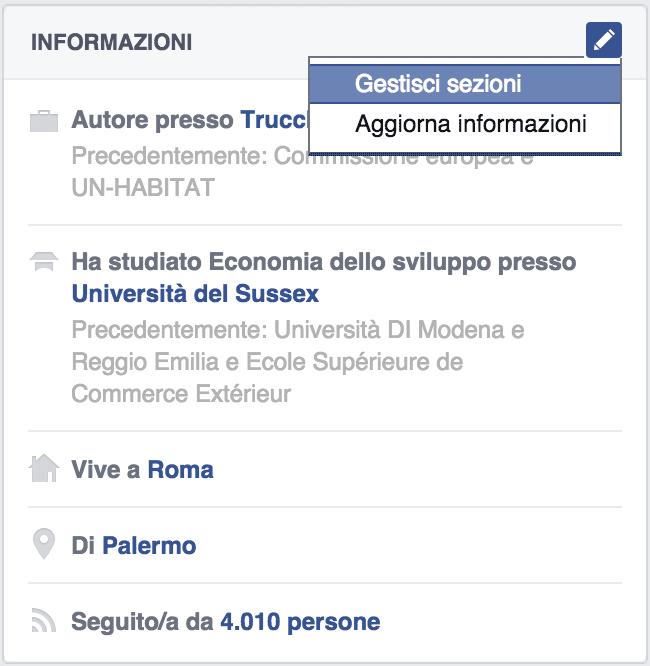 gestisci-sezioni-diario-facebook