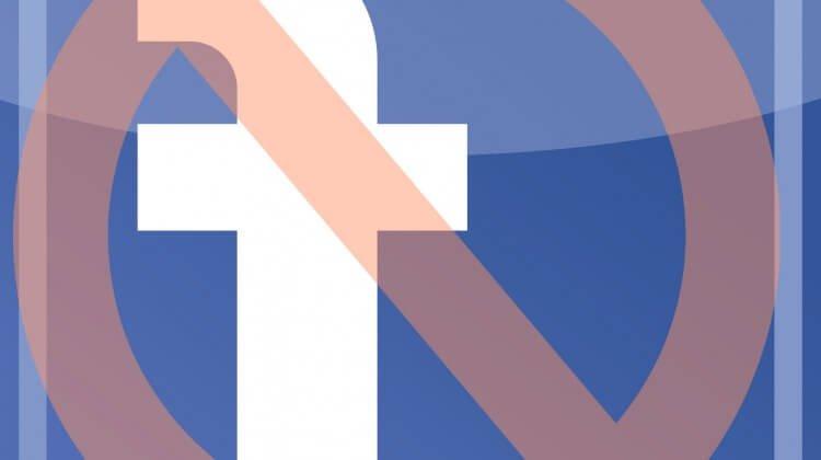 Come bloccare chi ti ha bloccato su Facebook