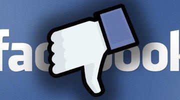 Come evitare truffe e spam su Facebook