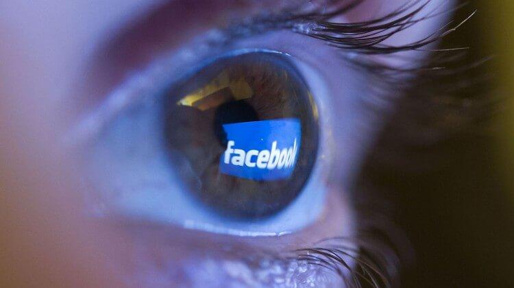 Come nascondere i gruppi su Facebook