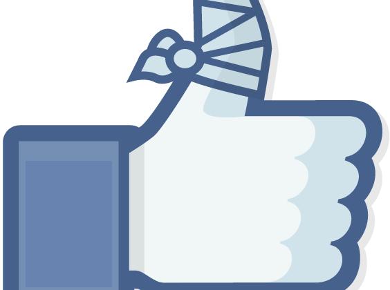 Come cambiare DNS se Facebook non funziona correttamente