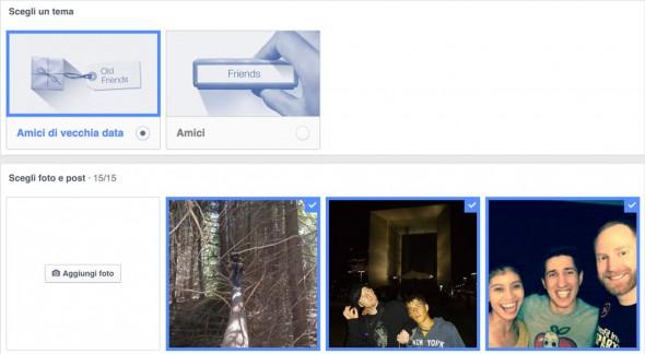 scegli-tema-foto-grazie
