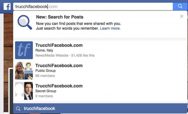 cerca-post-facebook
