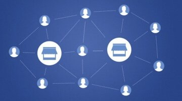Consulenza Facebook e Digital Marketing