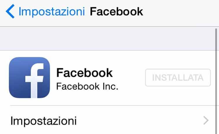 impostazioni-facebook-iphone