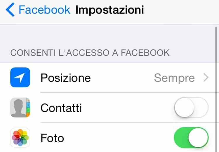 posizione-facebook-iphone