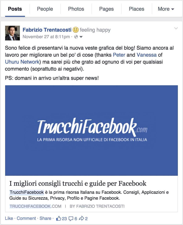 risultati-ricerca-post-facebook