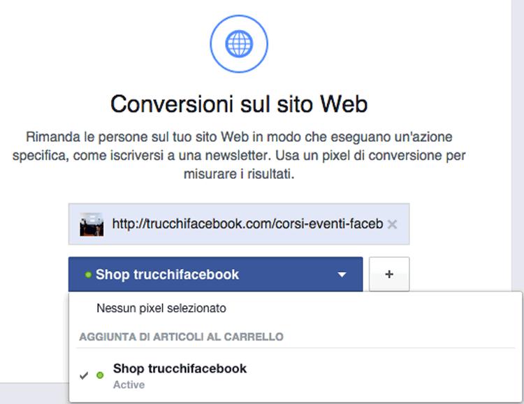 campagna-conversioni-facebook