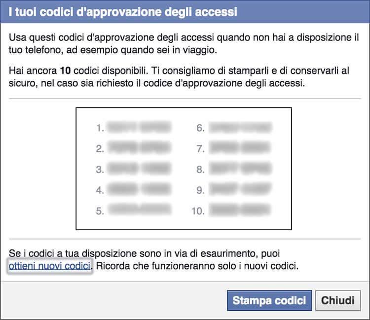 codici-backup-accesso-facebook