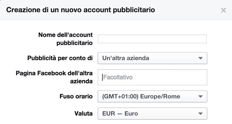 configura-account-pubblicitario