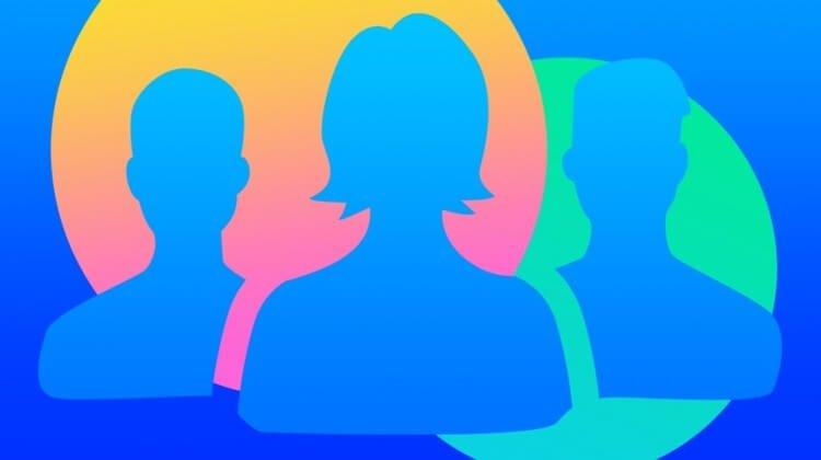 Come gestire i gruppi su Facebook