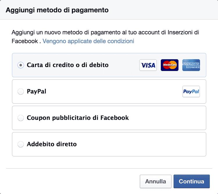 metodo-di-pagamento-facebook