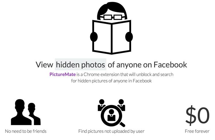 picturemate-picturebook