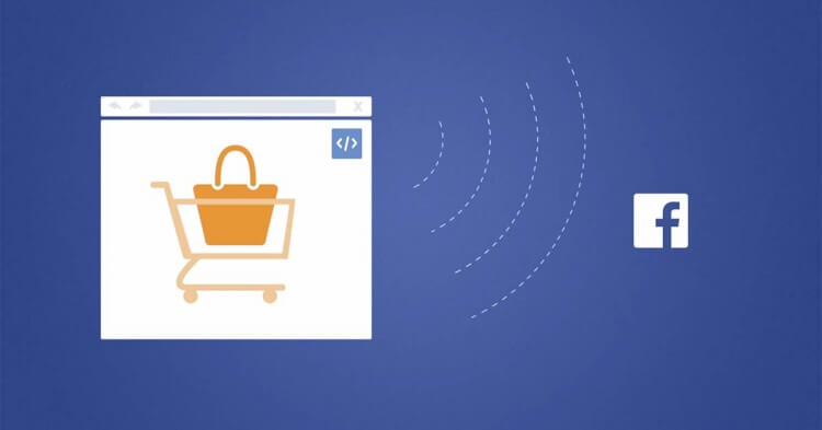 pixel-conversione-monitoraggio-facebook