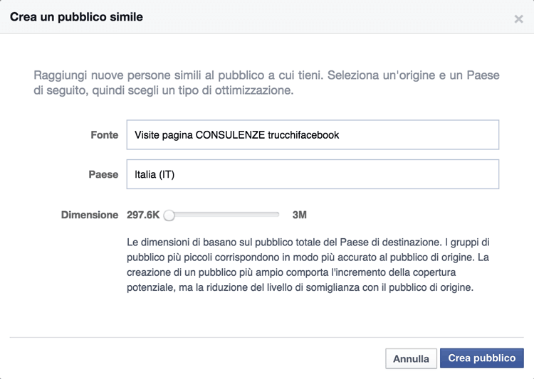 pubblico-simile-retargeting-facebook