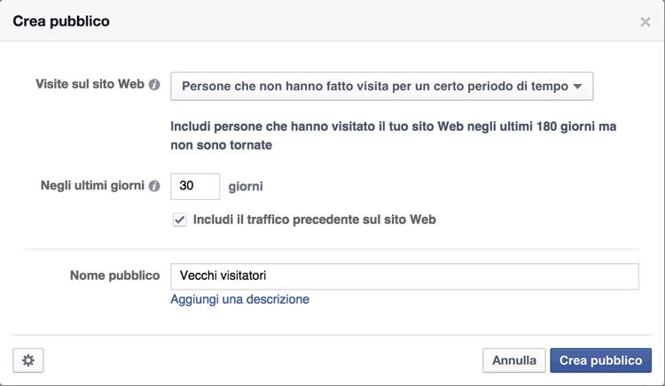retargeting-facebook-visite-periodo-tempo