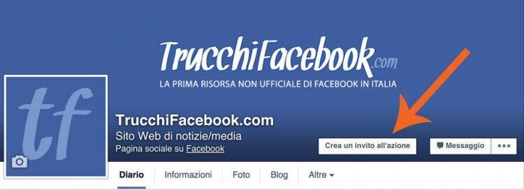 crea-invito-azione-facebook