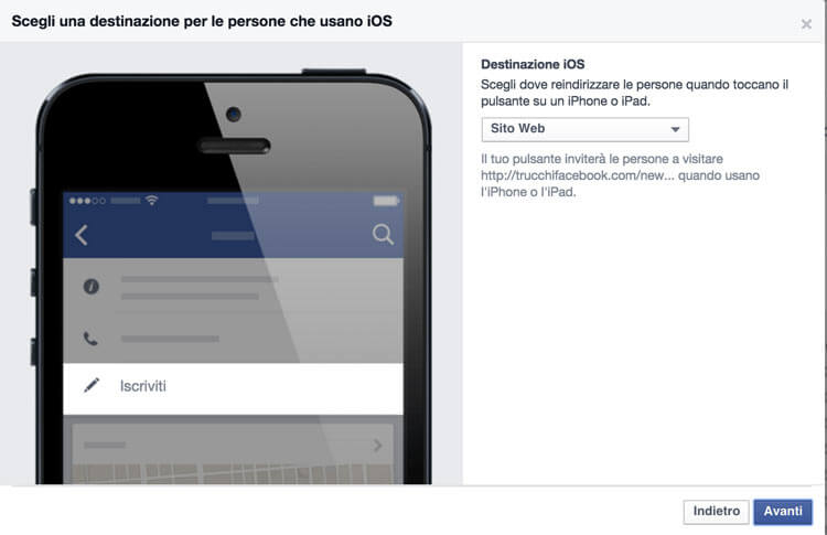 facebook-cta-ios-android