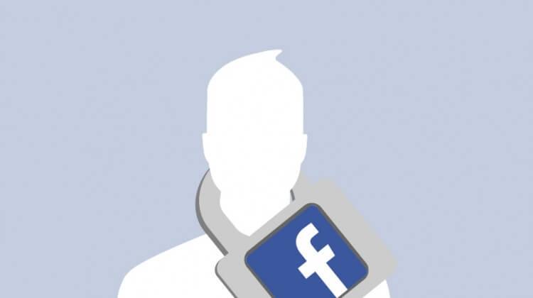Come pulire il profilo e nascondere i vecchi post su Facebook