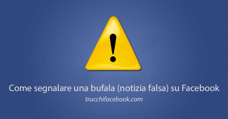 segnalare-bufala-facebook